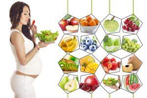 dinh-duong-khi-mang-thai